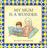 my mum1.jpg